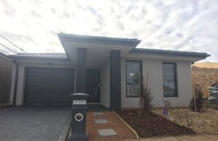 Picture of 16 Battery Road, Point Cook VIC 3030