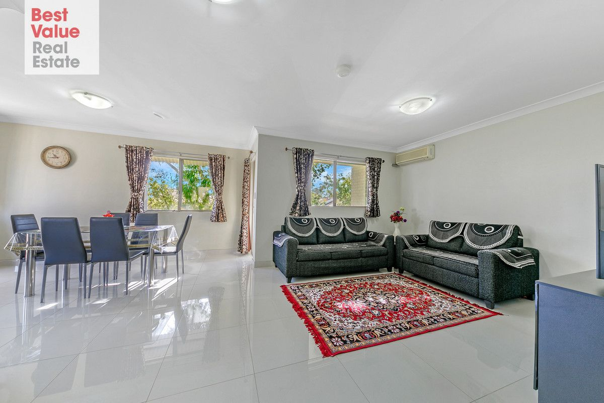 7/2 Hythe Street, Mount Druitt NSW 2770, Image 0