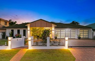 Picture of 11 Moreton View Crescent, Thornlands QLD 4164