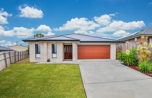 Picture of 13 Ferry Place, Logan Village QLD 4207