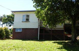 26 Bundarra Street, Nambour QLD 4560