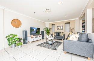 Picture of 3 Arthur Terrace, Moggill QLD 4070