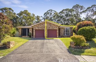 Picture of 7 Turret Close, Valentine NSW 2280