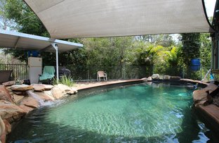 Picture of 233-251 Greensward Road, Tamborine QLD 4270