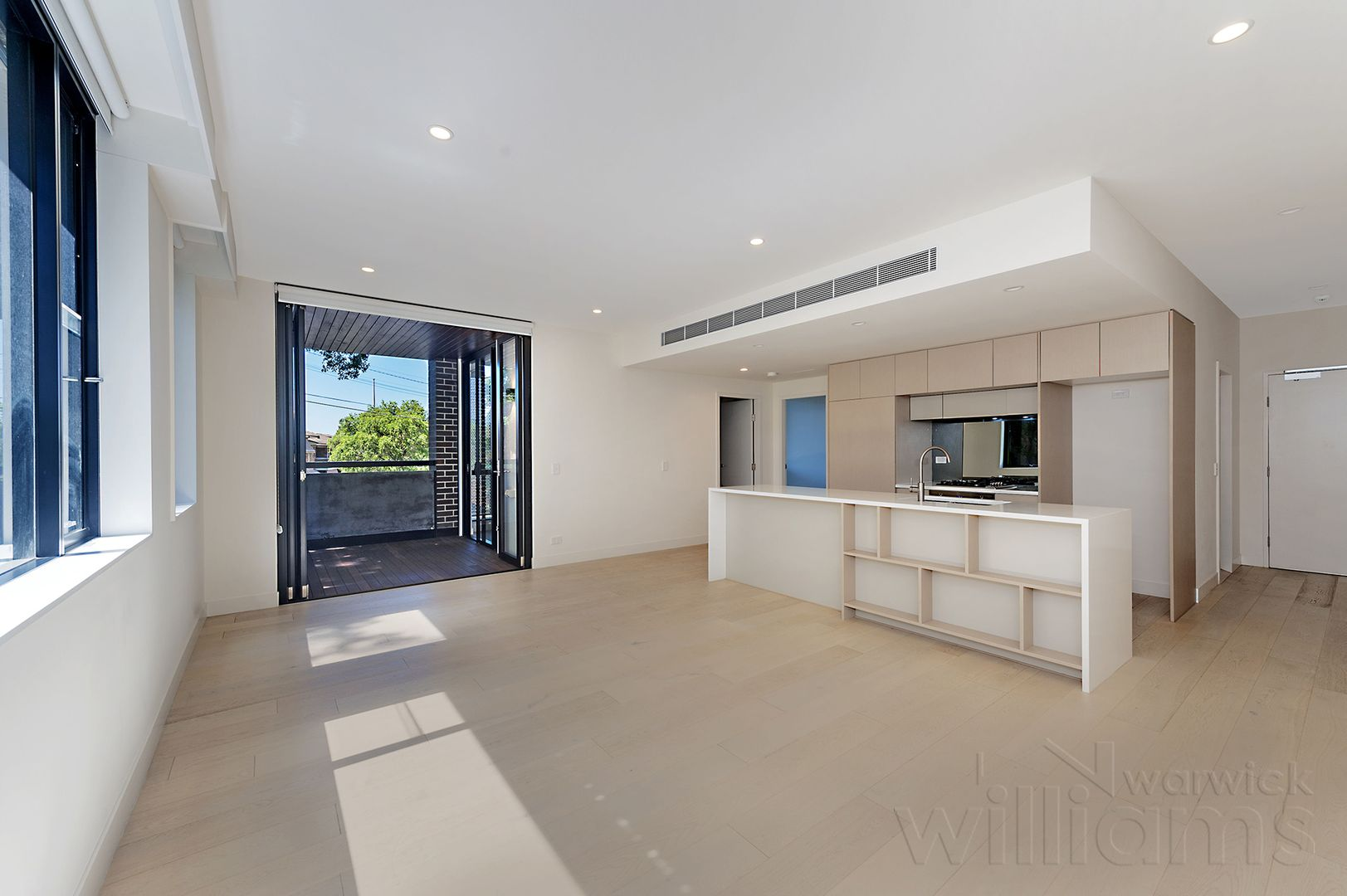 332/3 McKinnon Avenue, Five Dock NSW 2046, Image 0