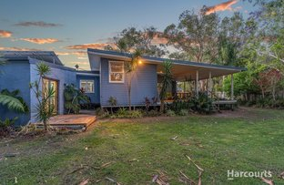 Picture of 43 Carlisle  Street, Wardell NSW 2477