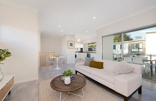 Picture of 1-6/20 Houthem Street, Camp Hill QLD 4152