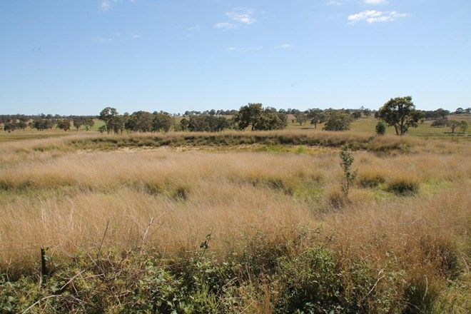 Picture of Lots 1 & 2 Wylie Creek Road, MARYLAND NSW 4377