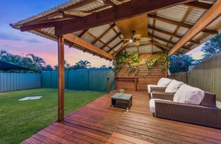 Picture of 77 Village Way, Oxenford QLD 4210