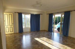 Picture of 28 Paine Street, Atherton QLD 4883