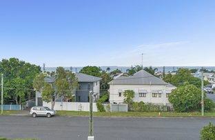 Picture of 36 Akonna Street, Wynnum QLD 4178