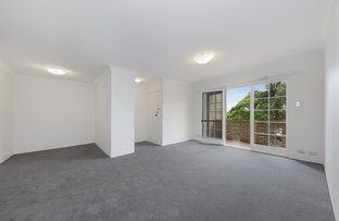 Picture of 21/10 Alexander Street, Coogee NSW 2034