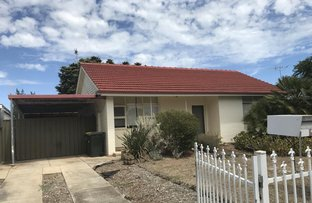 Picture of 5 Duntroon Crescent, Taperoo SA 5017