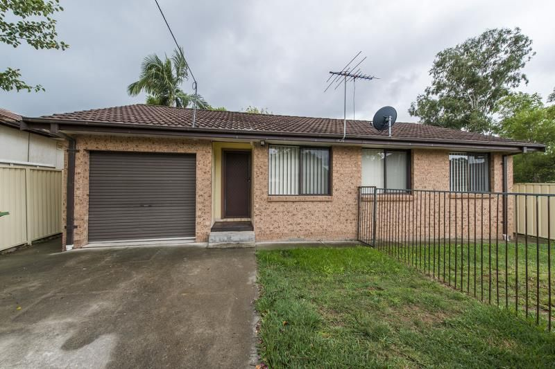 5A Orth Street, Kingswood NSW 2747, Image 0