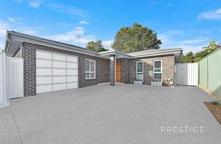 Picture of 79c Gungah Bay Road, Oatley NSW 2223