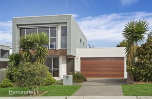 Picture of 14 Knoll Drive, Shell Cove NSW 2529