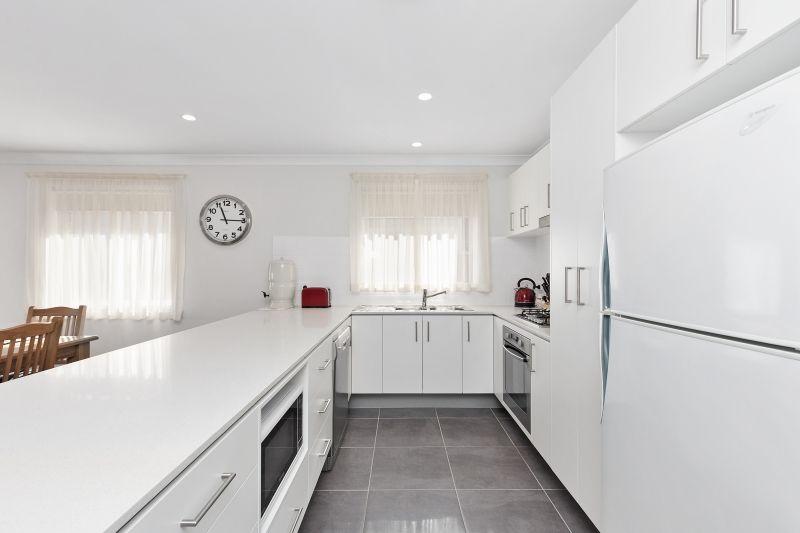 3 Kavanagh Street, Goulburn NSW 2580, Image 2