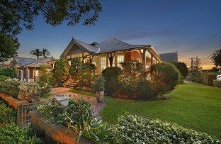 Picture of 72 Gordon Avenue, Hamilton South NSW 2303