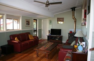 Picture of 14 Hill St, Comboyne NSW 2429