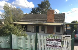 Picture of 15  Hyland Street , Morwell VIC 3840