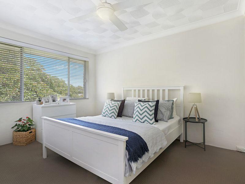 5/57 Gilderthorpe Avenue, Randwick NSW 2031, Image 2