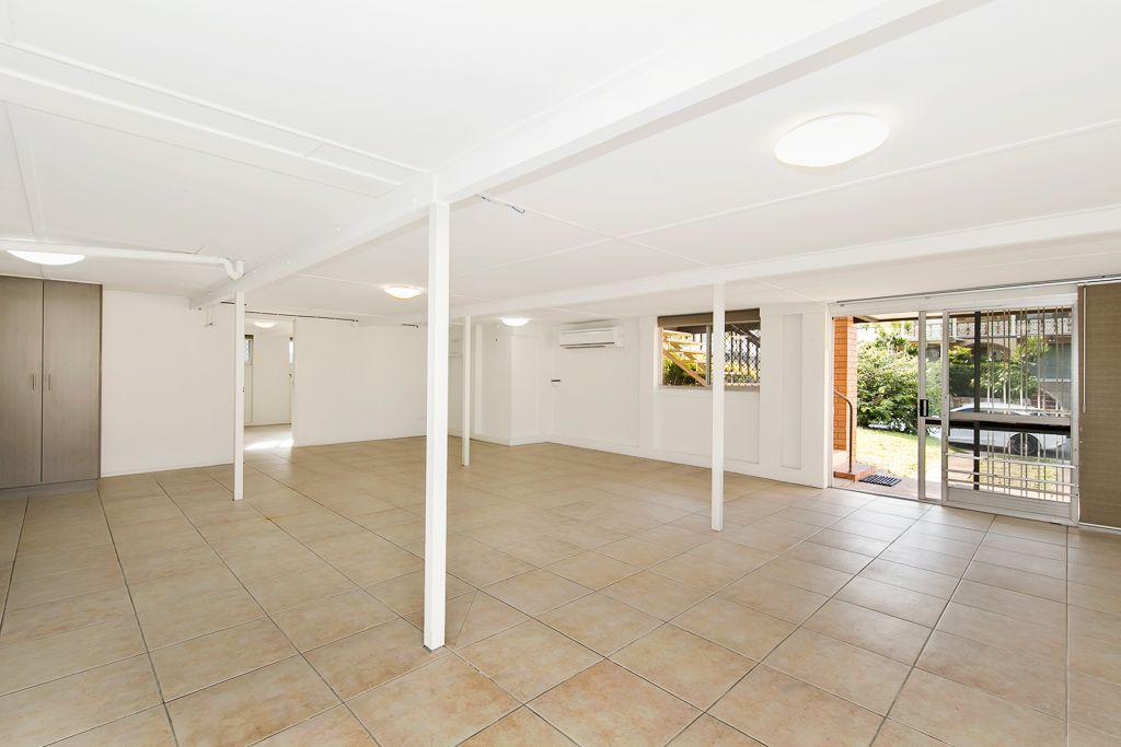 47b Ormonde Road, Yeronga QLD 4104, Image 2