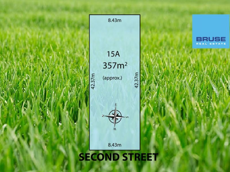 15B Second Street, Magill SA 5072, Image 0