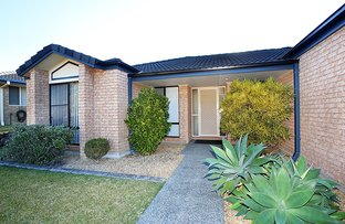 Picture of 68 Lady Belmore Drive, Boambee East NSW 2452