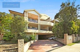 Picture of Unit 6/482-484 Merrylands Rd, Merrylands NSW 2160