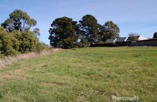 Picture of Lot 1 (125 Franklin Street, George Town TAS 7253