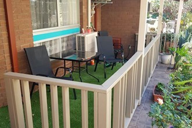 Picture of 11 Regent St East, MOUNT LAWLEY WA 6050