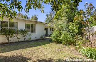 Picture of 35 Hedderwick Street, Balwyn North VIC 3104