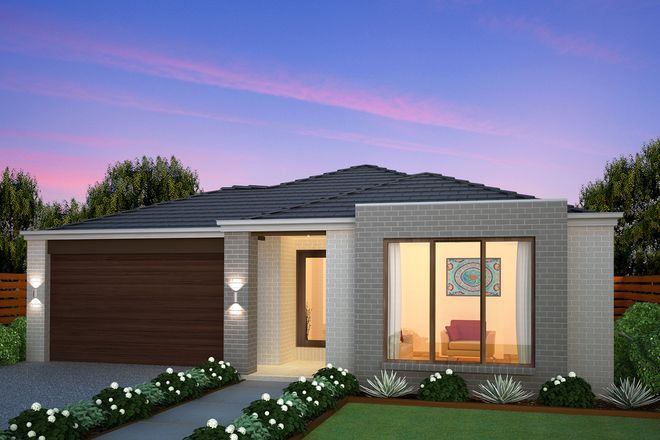 658 Limehouse Avenue, WOLLERT VIC 3750