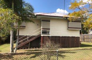 Picture of 51 Kirwan Street, Keperra QLD 4054