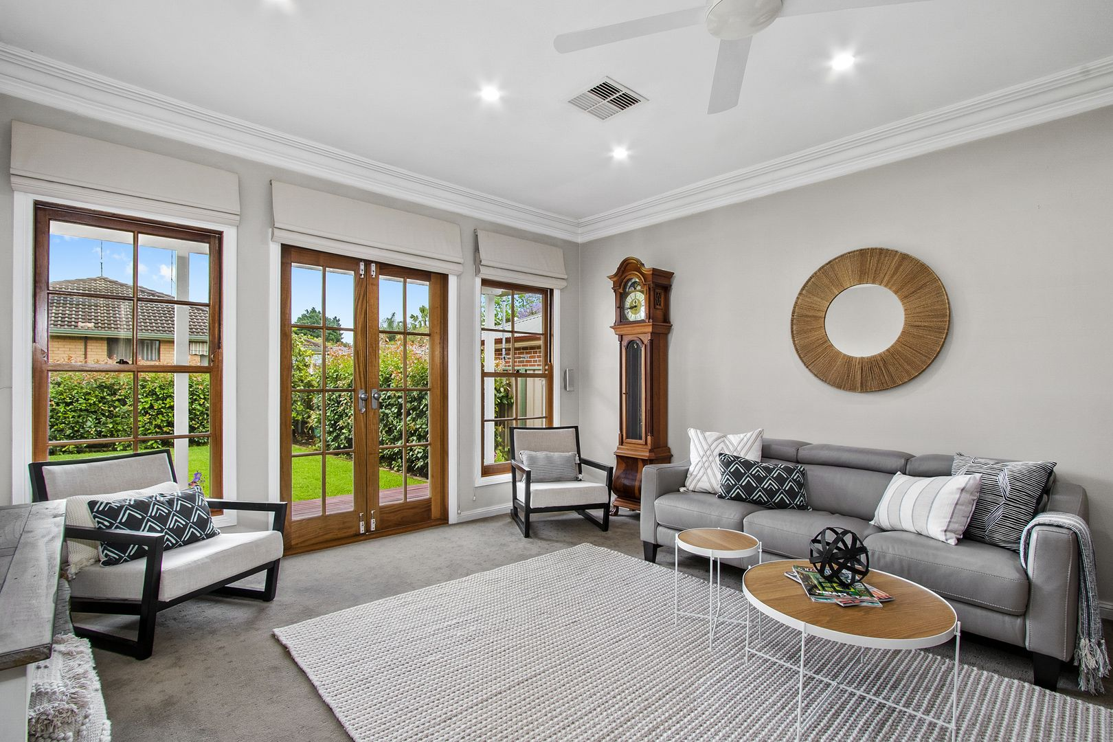 51 West Market Street, Richmond NSW 2753, Image 2