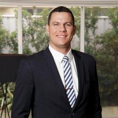 Brent Bartelds, Sales representative
