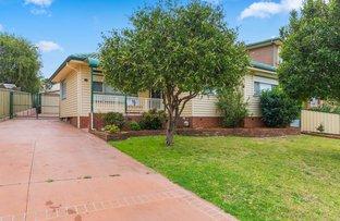 Picture of 94 Laver Road, Dapto NSW 2530