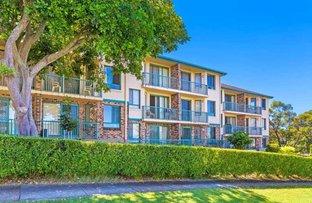 4/9 Tweed Street, Southport QLD 4215