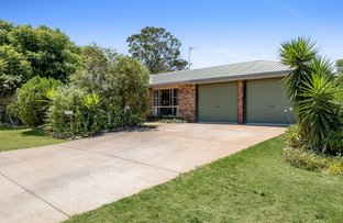 Picture of 31 Seppelt Street, Wilsonton Heights QLD 4350