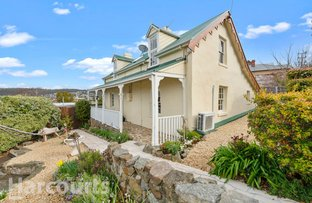 Picture of 48 Forest Rd, West Hobart TAS 7000