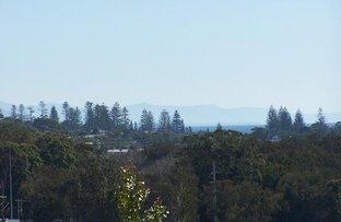 Lot 119 Dennis Crescent, South West Rocks NSW 2431