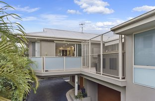 Picture of 3/64 Havenview Road, Terrigal NSW 2260
