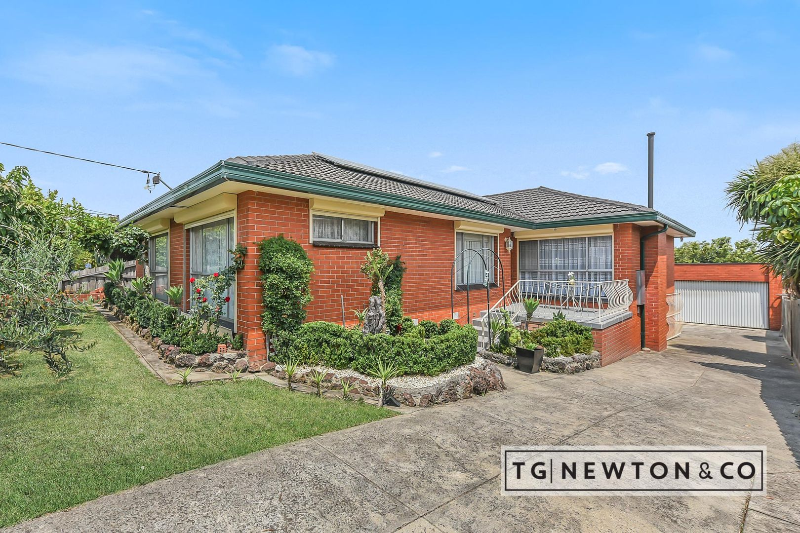 Oakleigh East VIC 3166, Image 0