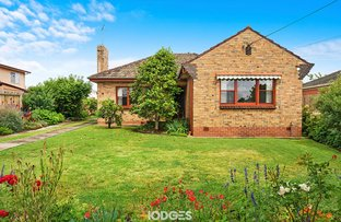 Picture of 4 Woorayl Street, Hamlyn Heights VIC 3215