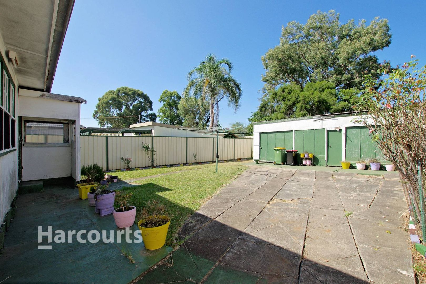 51 Brodie Street, Yagoona NSW 2199, Image 2
