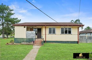 Picture of 19 Kingarth Street, Busby NSW 2168