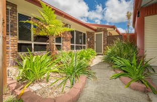 Picture of 115 Tropical Avenue, Andergrove QLD 4740