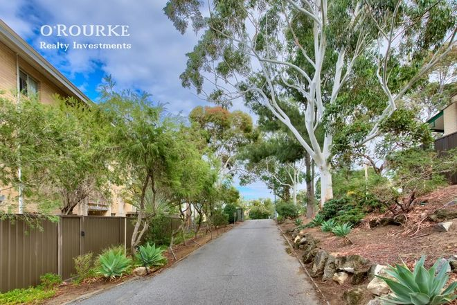 Picture of 8/84 Stanley Street, SCARBOROUGH WA 6019