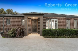 Picture of 13/75 Hendersons Road, Bittern VIC 3918