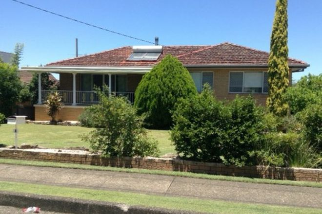 Picture of 4 Richardson Street, TAREE NSW 2430